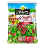 Florette Salatmischung Winter-Genuss 100g