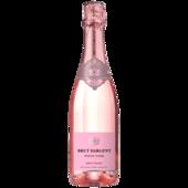 Brut Dargent Pinot Rosé 0,75l