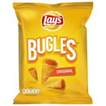 Lay's Bugles Original 100g