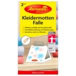 Aeroxon Kleidermotten-Falle