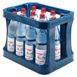 Förstina-Sprudel Premium Spritzig 12x1l