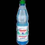 Förstina-Sprudel Premium Medium 1l