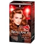Schwarzopf Brillance Intensiv-Color-Creme 901 Absolut Kupfer 143ml