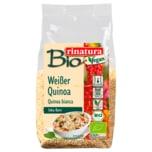 Rinatura Bio Quinoa 250g