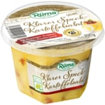 Rüma Unser Klarer Speck-Kartoffelsalat 250g