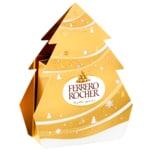 Ferrero Rocher Mini Tannenbaum 50g