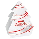 Ferrero Raffaello Confetteria Weihnachtsbaum 40g