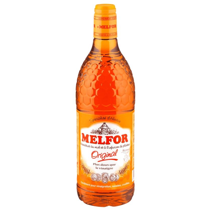 Melfor L'Original 1l