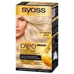 Syoss Öl-Coloration Oleo Intense 10-50 helles Aschblond 115ml