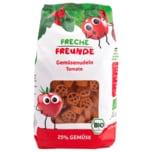 Erdbär Freche Freunde Bio Gemüsenudeln Tomate 300g
