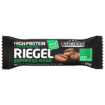 Layenberger Lowcarb Protein Riegel Espresso-Nuss 35g