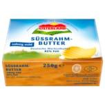 Osterland Deutsche Markenbutter Süßrahmbutter 250g