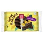 REWE Beste Wahl Gelee Bananen 250g