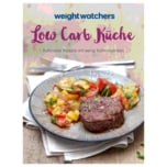 Weight Watchers Low Carb Küche