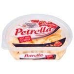 Petrella Peppasweet 140g