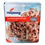 Heiploeg Nordseekrabbenfleisch 100g