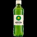 Carpe Diem Green Tea Matcha 0,5l