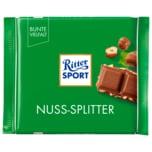 Ritter Sport Nuss Splitter 100g