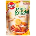 Pfanni Mini-Knödel Kartoffel ca. 20 Knödel