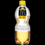 Pfanner Pure Tea Alpenkräuter 1L