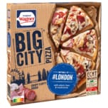 Original Wagner Big City Pizza London Supreme 420g