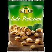 Kluth Salz-Pistazien 200g