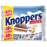 Knoppers Minis 220g