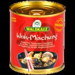 Waldkauz Wok-Mischung 290g