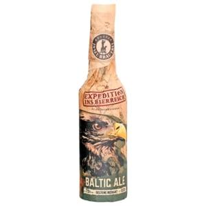Rügener Inselbrauerei Baltic Ale 0,33l