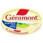 Géramont Weichkäse 300g