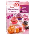 Ruf Flashy Food Colours 80g