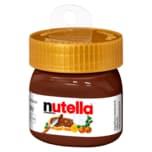 Nutella 30g