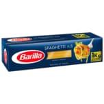 Barilla Pasta Nudeln Spaghetti n.5 1kg