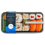 City Farming Sushi Box Makoto 210g