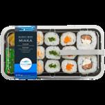 City Farming Sushi Box Miaka 210g