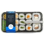 City Farming Sushi Box Miaka 210g