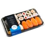 Deutsche See Sushi-Box Ayaka 340g