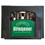 Altenauer Harzer Dunkel 20x0,33l