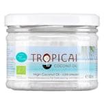 Tropicai Bio Kokosnussöl 340ml