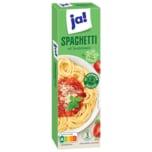 ja! Spaghetti mit Tomatensauce 400g