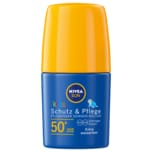 Nivea Sun Kids Sonnen-Roller LSF 50, 50ml