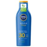 Nivea Sun Schutz&Pflege LSF30 250ml