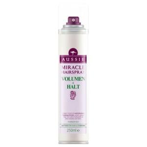 Aussie Miracle Haarspray 250ml