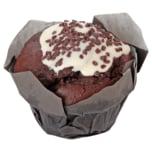 Entrup Kakao Muffin 150g