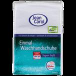 Jean Carol Einmal-Waschhandschuh Soft 12 Stück