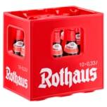Rothaus Maidle 10x0,33l