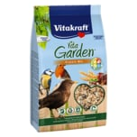 Vitakraft Vita Garden Protein Mix 1kg