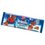 De Beukelaer Prinzen Milchschatz Minis 187,5g