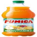 Punica Multivitamin 17+4 Mehrfrucht Fruchtsaftgetränk 1,25l