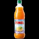 Punica Melon Tropic Melone Orange Apfel Fruchtsaftgetränk 1,25l